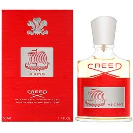 Creed Viking Eau de Parfum 50 ml