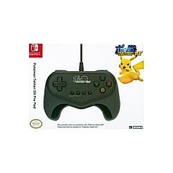 Pokemon Tekken DX Pro Pad Controller