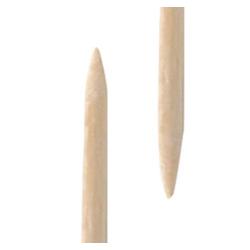 190 Holz Zahnstocher