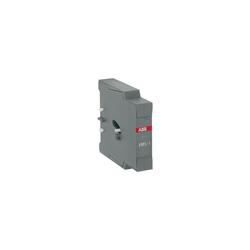 ABB Stotz S&J Verriegelung VM5-1 (1er)