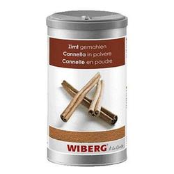 Wiberg - Zimt gemahlen - 450 g