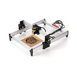 Bureau bricolage petite machine de gravure laser Machine de d¨¦coupe laser de bureau Machine de