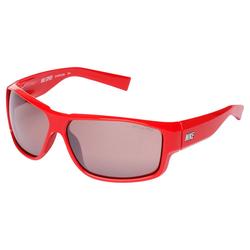 Okulary przeciwsłoneczne Nike Expert EV0700-606 - Rozmiar: jeden rozmiar