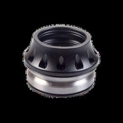 Headset STOLEN - Revolver Headset Black (BLACK)