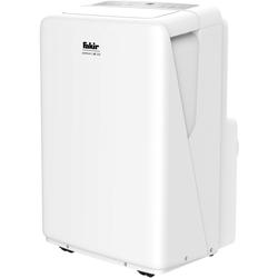 3-in-1-Klimagerät premium · AC 120, Klimagerät, 53754254-0 weiß weiß
