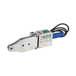 Aqua-Plus PPR Rohr Schweißgerät inkl. Halter