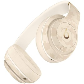 Beats by Dr. Dre Studio3 Wireless Sanddüne