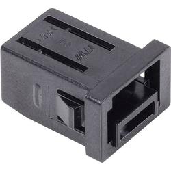 PB Fastener 42-005664 Verschlusssystem Schwarz