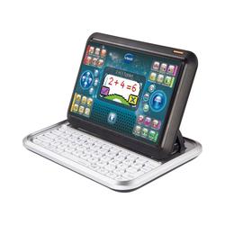 Vtech® Lerntablet 2-in-1 Tablet & Laptop, pink blau