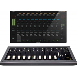 SOFTUBE Console 1 Fader - DAW-Controller