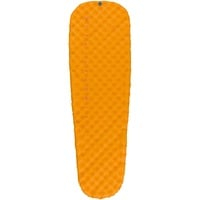 Sea to Summit Sporting Goods, Orange