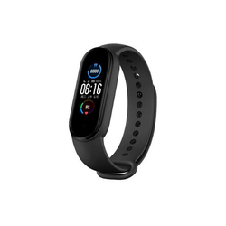 Xiaomi Smartwatch »Mi Band 5«