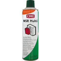 CRC NSR MULTI Spraydose 500 ml ( Inh.12 Stück )