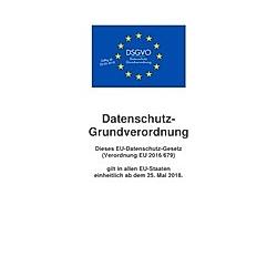 Peter - Frühwald  - Buch
