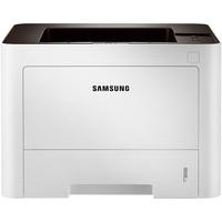 Samsung ProXpress SL-M3325ND + 5 Jahre Garantie
