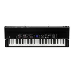 Kawai MP11SE Stage-Piano