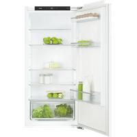 Miele K7303D Einbau-Kühlschrank