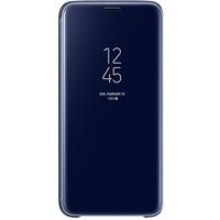 Samsung Clear View Cover EF-ZG960 für Galaxy S9