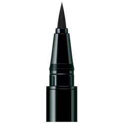 SENSAI Augen Make-up Eyeliner 0.6 ml