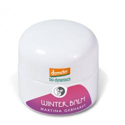 Winter Balm 15 ml