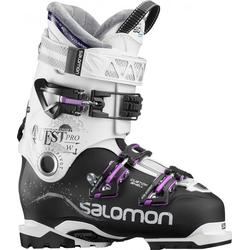 Salomon Salomon QUEST PRO CS SPORT W Skischuh 38