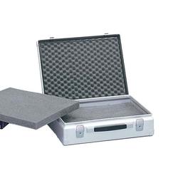 Zarges Innenausstattung Typ A für Alu-Case 40763