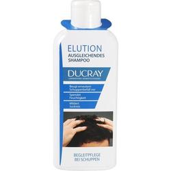 DUCRAY ELUTION Ausgleichendes Shampoo