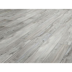 Laminat Jangal 8133 Creek Oak Indigo Line Basic 7mm