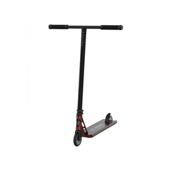 Fuzion Z350 Boxed 2021 Pro Scooter