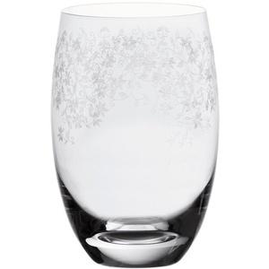 LEONARDO Longdrinkglas Chateau, Glas, 460 ml, Teqton-Qualität, 6-teilig weiß