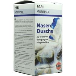 PARI Montesol Nasendusche