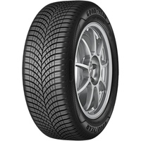 Goodyear Vector 4Seasons G3 205/55 R16 91V