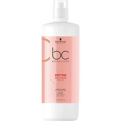 Schwarzkopf Professional Conditioner