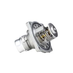 MAHLE ORIGINAL Thermostat TI 32 88 Kühlwasserthermostat,Kühlwasserregler BMW,7 E38,7 E65, E66, E67