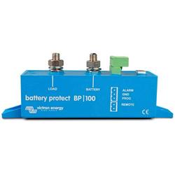 Victron Energy Batteriewächter
