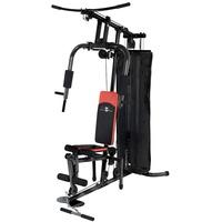 Homcom Fitnessstation