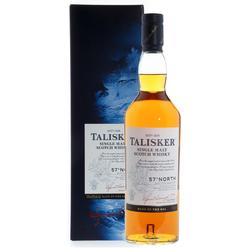 Talisker 57 ° North Whisky