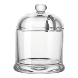 LEONARDO Keksdose Delight, Glas, (1-tlg)