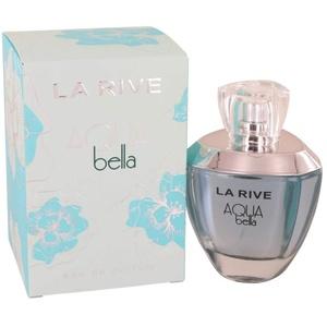 La Rive Aqua Bella EDP 100 ml