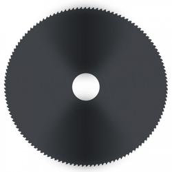 Metallkraft HSS Sägeblatt DM05 Ø 350x2,5x32 mm Z4 - für MKS Metallkreissägen