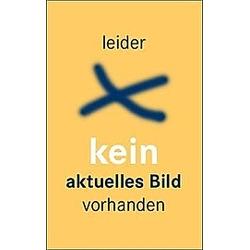 Hartmut F. Binner  - Buch