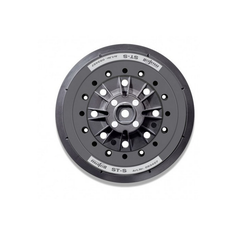Mafell Schleifteller soft 150 D. Exzenterschleifer EVA 150 093457