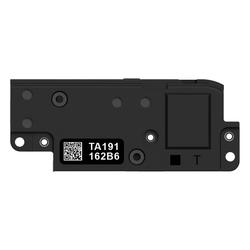 Ersatzteil Kamera-Modul Vorderseite für Fairphone 3/3+, 16 MP
