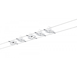 Seilsystem Mac II(L 1000 cm)