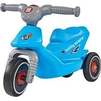 Big Bobby Scooter (800056817)