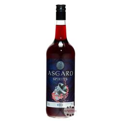 Asgard Red Likör