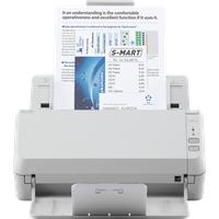 Fujitsu SP-1125N Dokumentenscanner
