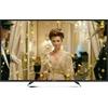 Panasonic TX-40FSW504 LED-TV 100cm 40 Zoll EEK A+ (A++ - E) DVB-T2, DVB-C, DVB-S, Full HD, Smart TV,