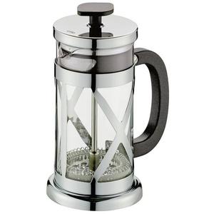 Cilio Kaffeebereiter Kaffeebereiter GLORIA, 0.35l Kaffeekanne 0.35 l - 13 cm x 17 cm