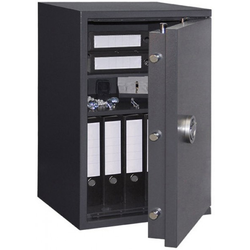 Tresor Grad 1 EN 1143-1 Security Safe 1 3-84